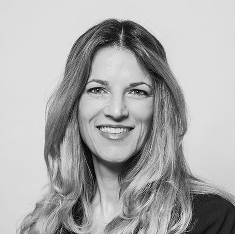 Gaëlle Bjurström