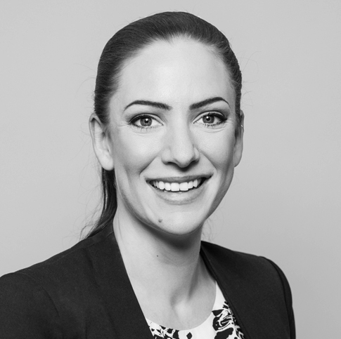 Helena Abelsson