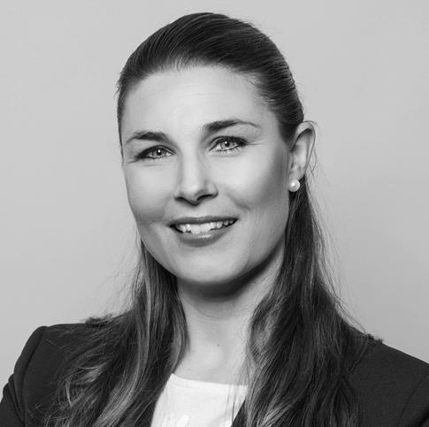 Jessica Ljungberg
