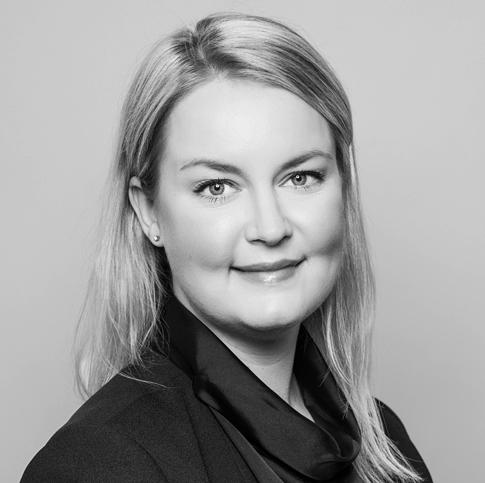 Josefine Wir