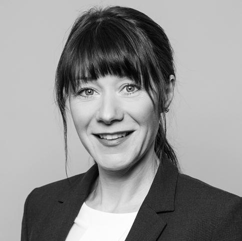 Katarina Ibold