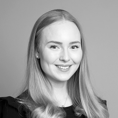 Therese Pekkanen