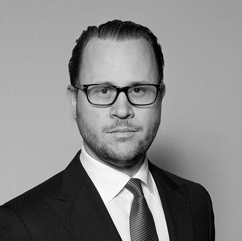 Michael Juhlin