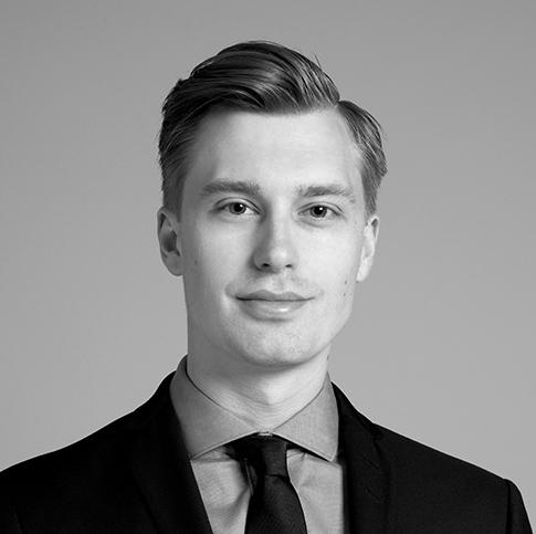 Emil Blomqvist