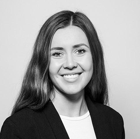 Nathalie Ritzmann