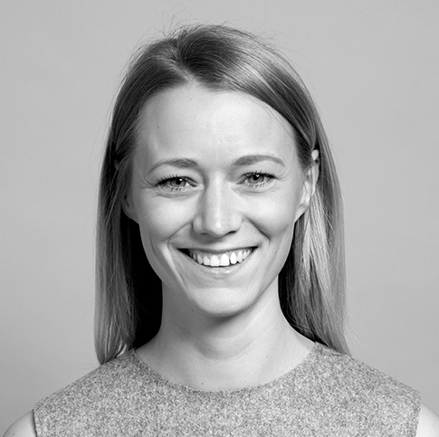 Anna Österman