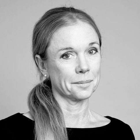 Camilla Ståhl