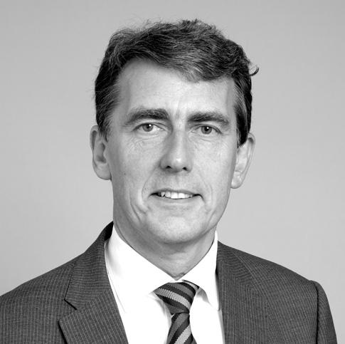 Ulf Hårdeman