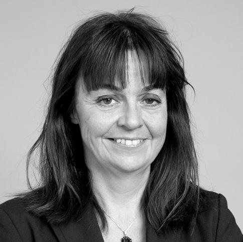 Marita Gröndahl
