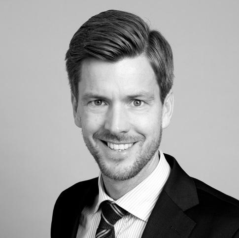 Magnus Berterud