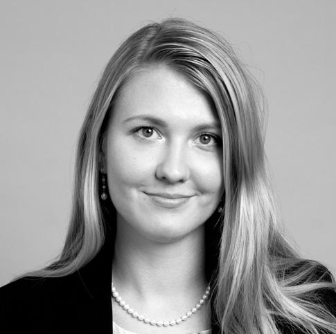 Madeleine Kristoferson