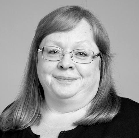 Karin Hellander