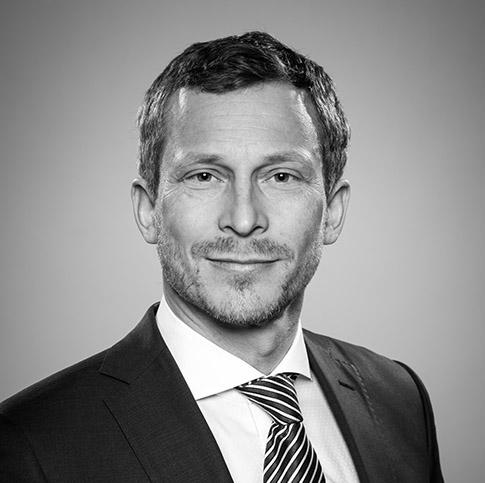 Tobias Hamrin