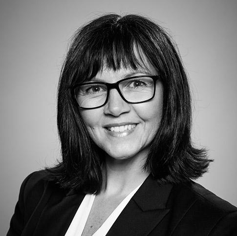 Helena Mattsson