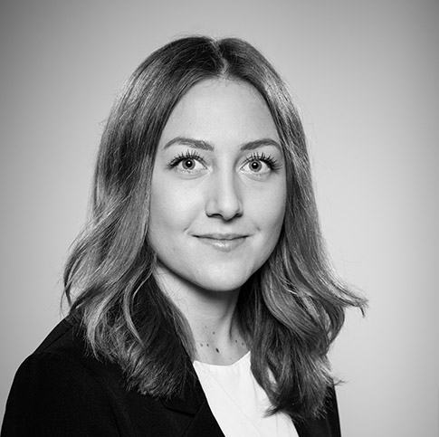 Louise Sundström