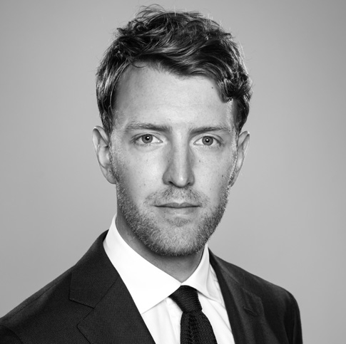 Niclas Holmgren-Persson