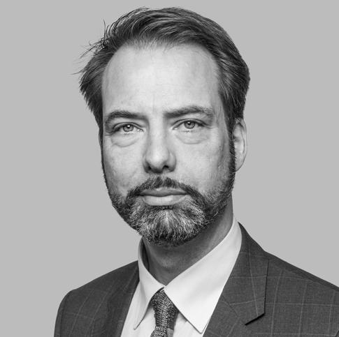 Kristian Fredrikson
