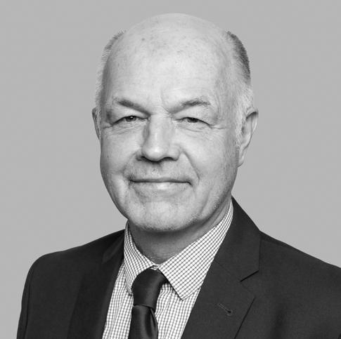 Mats Engstrand