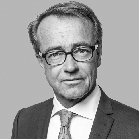 Thomas Håkansson