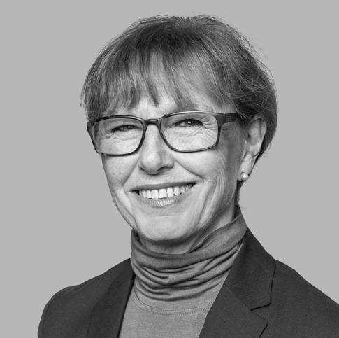 Hanne Mannheimer