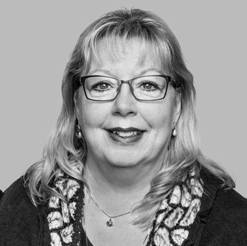 Inga-Lill Ahlbäck