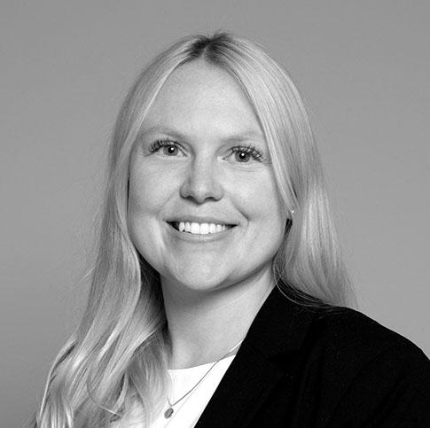 Christina Björn